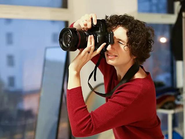 Как выбрать своего фотографа?