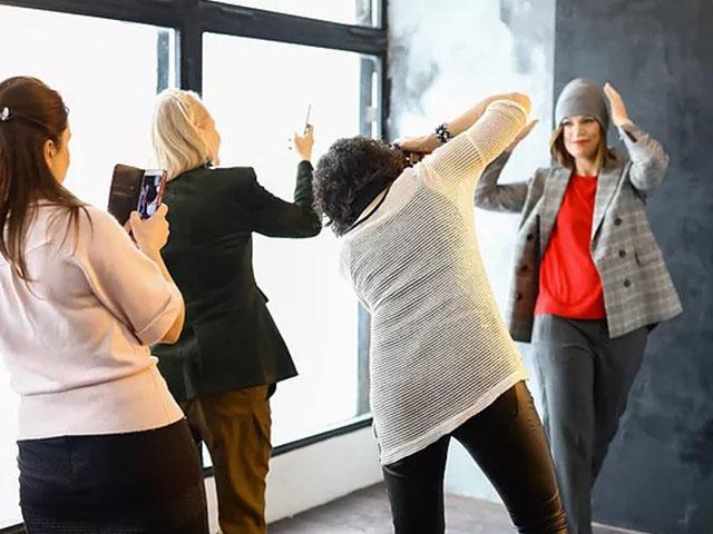 Как подготовиться к фотосессии? Советы бывалого организатора и визажиста. Часть 2