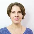 Хлюпина Ольга, отзыв Стильная