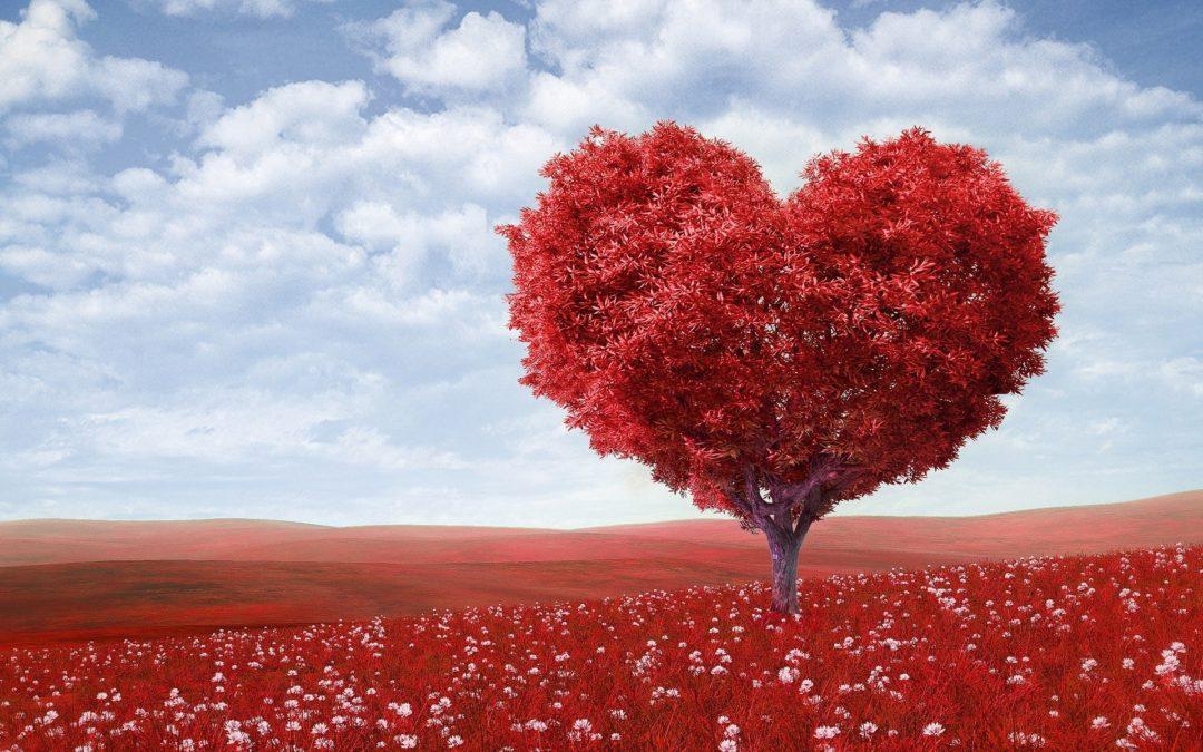 Перемен требуют наши сердца! Психология стиля